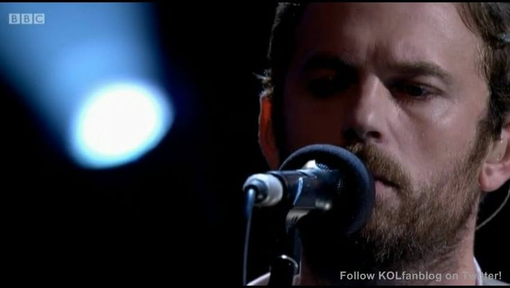 Kings Of Leon - Walls on Vimeo