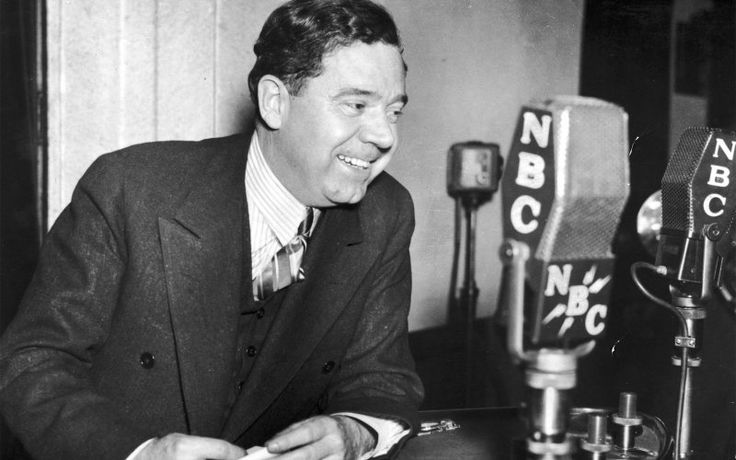 Was Huey Long Killed by His Own Bodyguards? - The Daily Beast