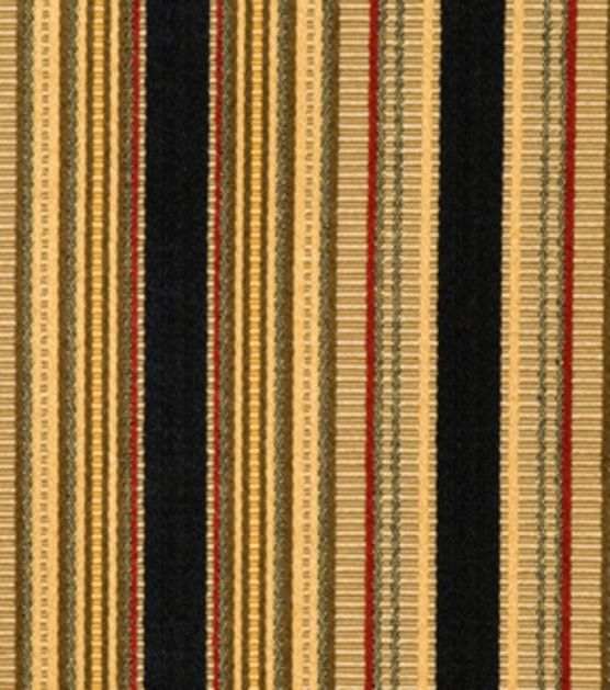 Silk Fabric Eaton Square