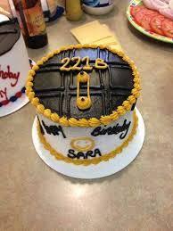 Image result for sherlock cake