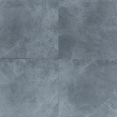Uptown Steel 13x13 Floor Tile Home Depot Canada