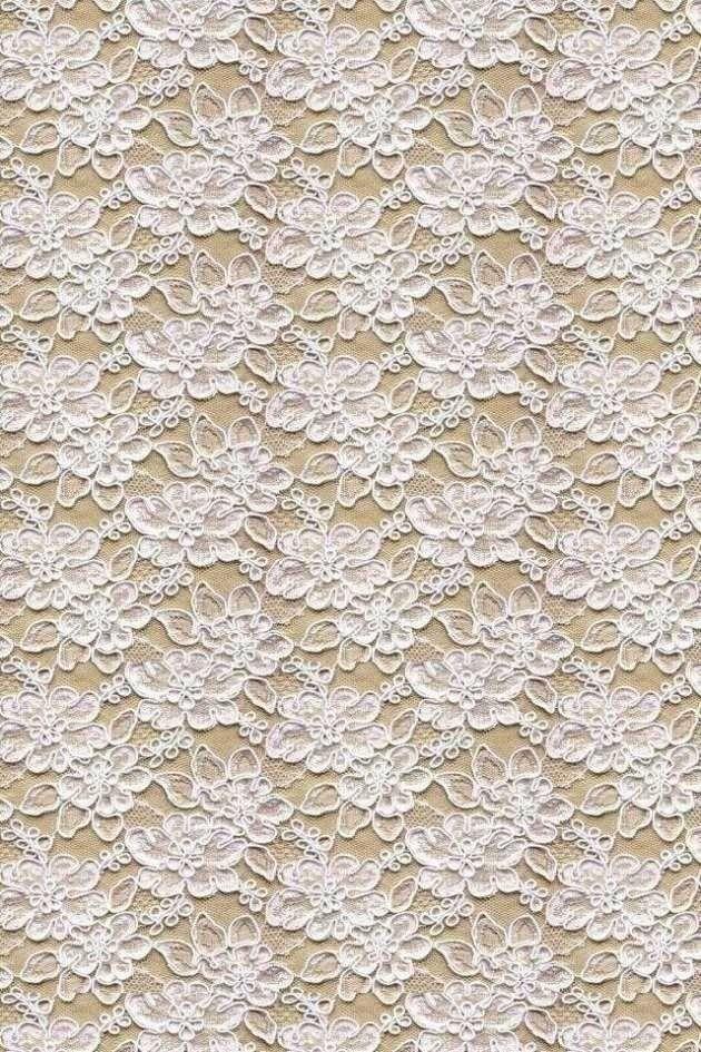 lace wallpaper -#main