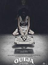 Ouija Streaming VF