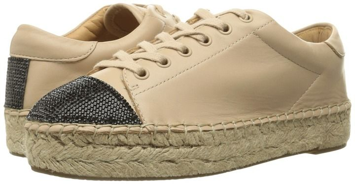 KENDALL + KYLIE - Joslyn Women's Shoes
