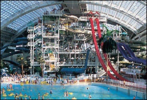 17 Best Ideas About Water Parks On Pinterest Water Slides Blizzard Beach And Disney Blizzard