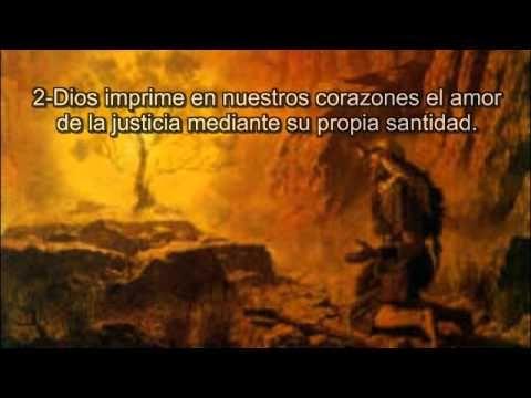 La Vida Del Cristiano (Juan Calvino) Capitulo 1 Parte 1