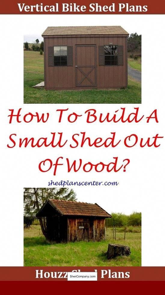 Layer Shed Construction Cost And Pics Of Gambrel Roof Garden Shed Plans 04553402 Smallshedplans Woodshed Shed Plans Wood Shed Plans Diy Storage Shed Plans