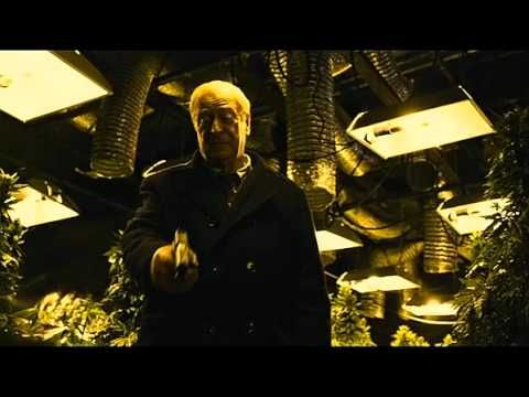 Watch Movie Harry Brown (2009) Online Free Download - http://treasure-movie.com/harry-brown-2009/