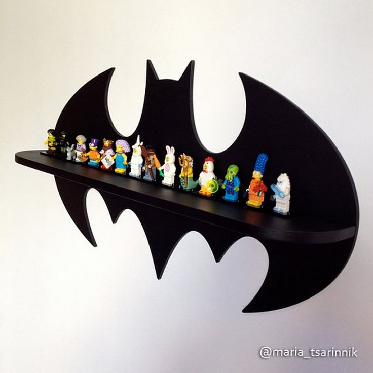 Batman Bedroom 495 best baby stuff images on pinterest | minnie mouse, mickey
