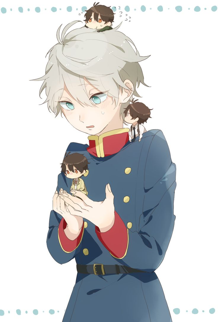 Anime Characters Zero : Best images about aldnoah zero on pinterest chibi