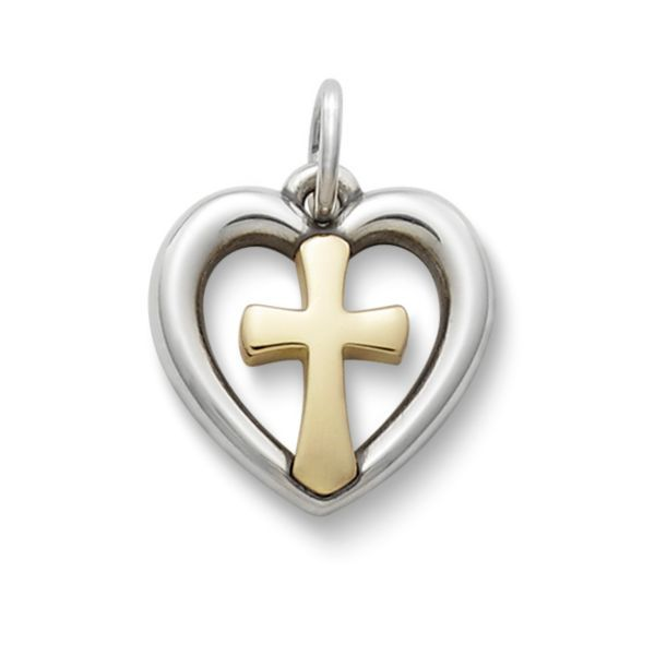 126 Best James Avery Jewelry Images On Pinterest James Avery