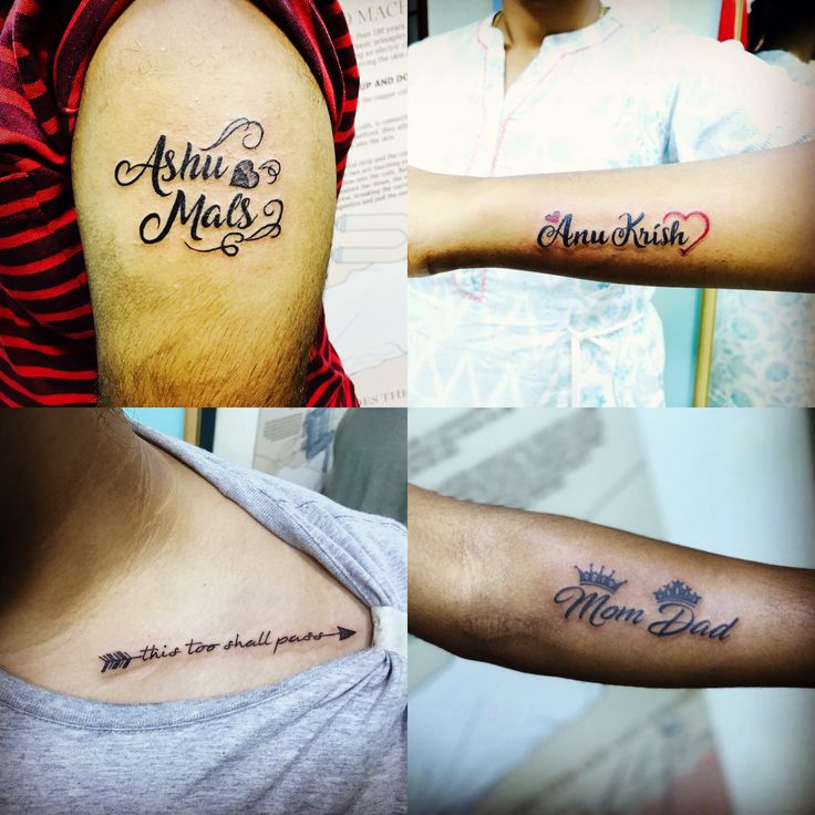 Tattoo Designs In Tamil: 11 Best Fonts Images On Pinterest