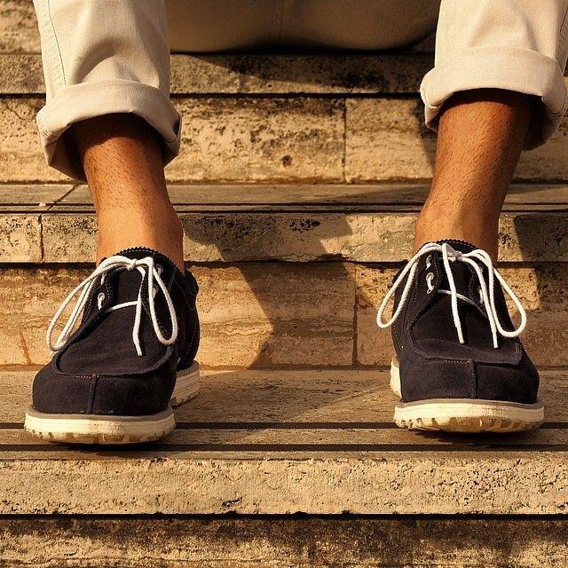 #999byfranceschetti #999shoes #franceschetti #derby #laceupshoes #franceschettishoes #suede #blue #casualchic #menshoes #scarpe  #fashionblogger #shoeslover #men #menswear #menstyle #mensfashion #guys #moda #light #madeinitaly #igersmarche #picoftheday #milan #paris #newyork #berlin #moscow #london #tokyo