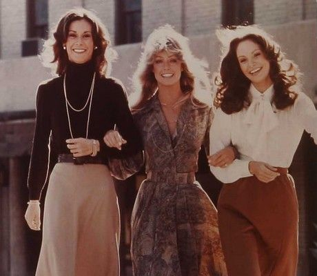 18 Best Images About 1970 39 S Fashion On Pinterest Summer Of Love Jaclyn Smith And Guy Bourdin