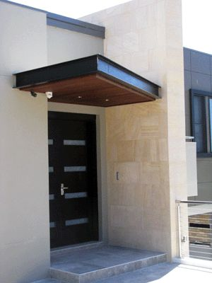 Coogee Sandstone Tiles, Pavers & Cladding - Bellstone