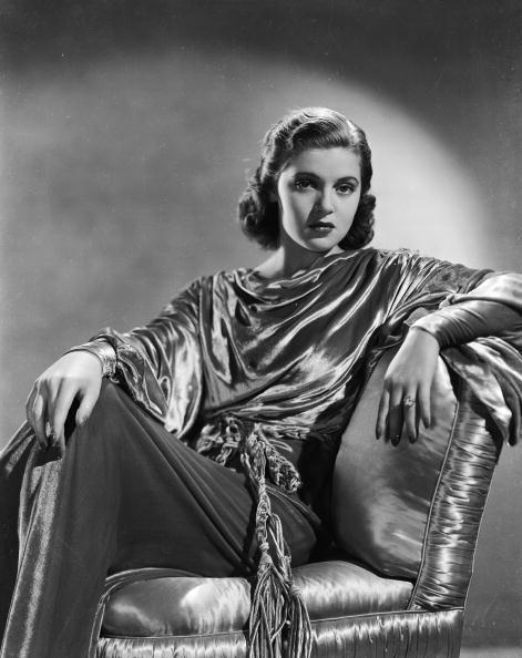 1937 Photo By John Kobal Lana Turner Pinterest Lana Turner