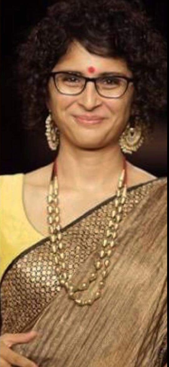 Kiran Rao in Two Layer #Dholki Bead #Necklace #Jewellery Shop now!