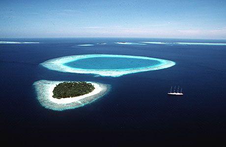 No man is an island! Darren Morgan takes on kitchen islands (http://www.modenus.com/blog/kitchendesign/no-man-is-an-island-darren-morgan-takes-on-kitchen-islands)