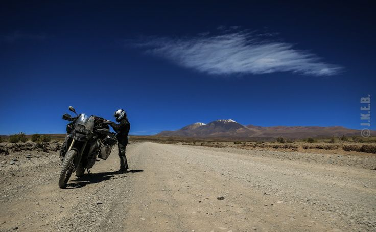 https://roadspirit.files.wordpress.com/2013/03/blogrs-0841.jpg  Along ruta 51, northwest Argentina, heading to the central Andean high plateus.  https://roadspirit.wordpress.com/2013/03/07/salta-sanantoniocobres/