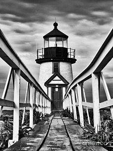 Nantucket House Photographs for Sale