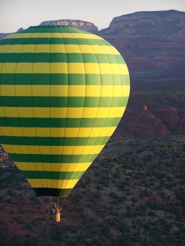 204 Best Images About Hot Air Balloons Flying In The Sky