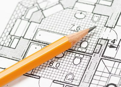 Looking For A Professional Residential Interior Designer Read This Blog Post From Kelley Barnett And