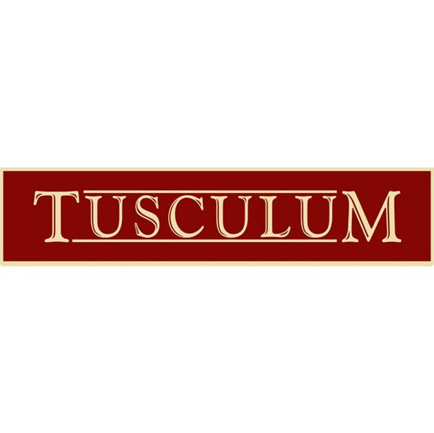 Tusculum, Karlovy Vary – recenze restaurace - TripAdvisor