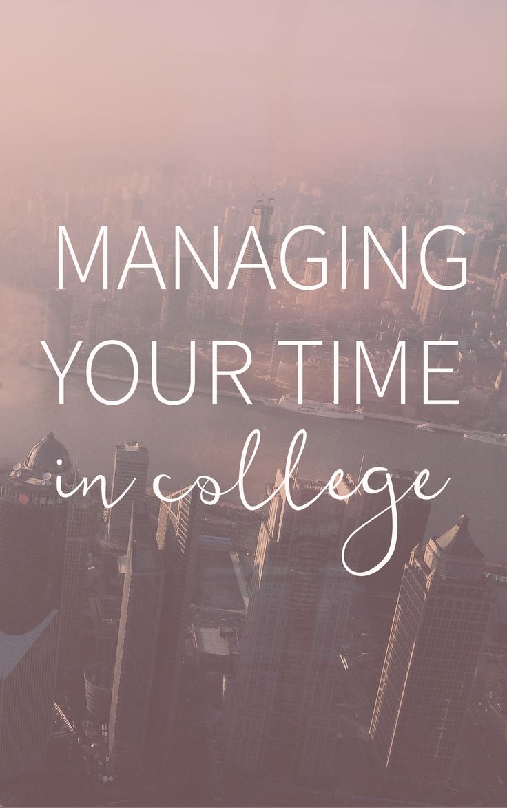 17 best ideas about freshman year college dorm college student tips for managing your time better be productive by doing more than just