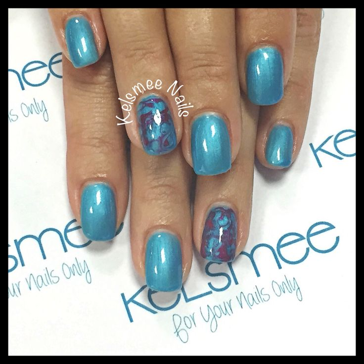 24 best young nails images on Pinterest | Young nails, Nail art ...
