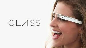 Glass 2 Mulai Di Pamerkan Oleh Google | Desa Pamalayan