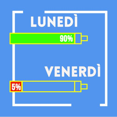 http://www.squaremediaagency.it/graphic-design/ (agenzia di web design)