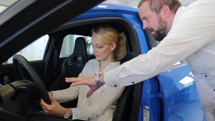 Autohaus Willig GmbH Ford Händler   in Bad Krozingen