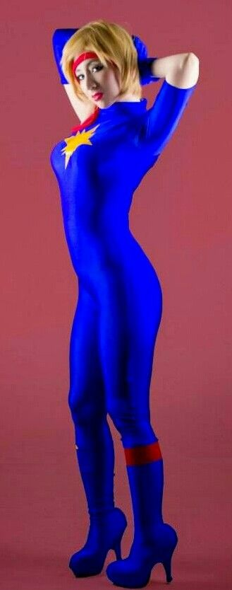 497 best DAZZLER images on Pinterest | Posts, Cosplay and ...
