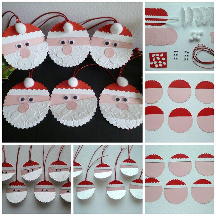 Awesome Homemade Christmas Gifts | Euffslemani.com