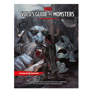 Just listed: D&D Volos Guide t... Check it out here!  http://www.thegamescorner.com.au/products/d-d-volos-guide-to-monsters-release-date-15-11-2016?utm_campaign=social_autopilot&utm_source=pin&utm_medium=pin