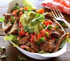 Green chili pork burrito recipe