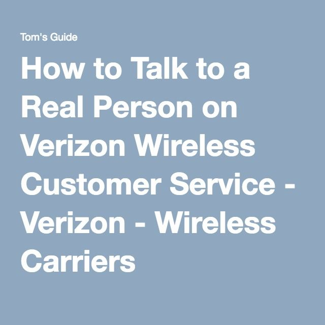 Best 25+ Wireless carriers ideas on Pinterest Best wireless - sprint customer care