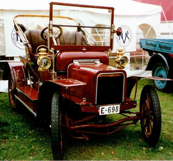 Rover_1905.jpg (800×746)