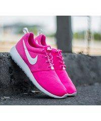Nike dámské boty - Glami.cz