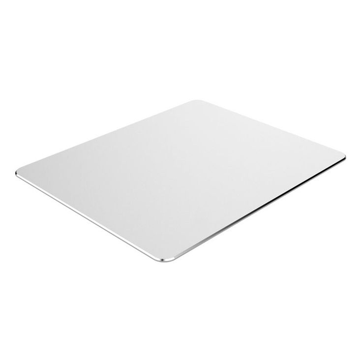 Wholesale prices US $9.09  Metal Mouse Pads 220*180*2 MM Aluminium Alloy Gaming Mouse Mat Creative Mousepad For LOL for Home,Office,Business  #Metal #Mouse #Pads #Aluminium #Alloy #Gaming #Creative #Mousepad #HomeOfficeBusiness  #CyberMonday