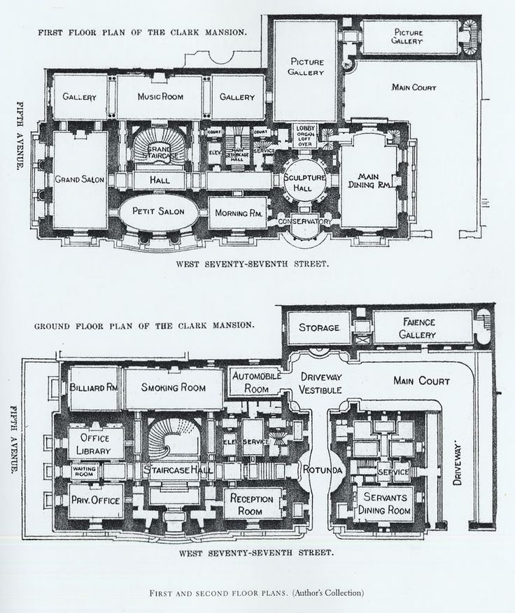 This Website Is Dedicated To Providing A Collection Of Mansion Floor Plans.  Please Check Back