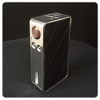 BOX MOD CUSTOMS | High End Mods | Vape, Box, Hardware