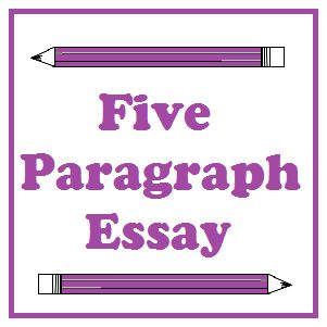 expository essay pets This article helps to become familiar with writing tips needed to compose a  quality essay comparing dogs and cats as pets just follow these instructions.