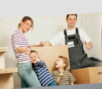 Affordable Movers is another name to call us. It speaks for itself. We are the cheapest, yet offer the best and quality service. Through the 15 years that our company has worked, our staff members have become adept and experts on their job. They have dedicated their service for the benefit and satisfaction of our clients and customers. We also do not employ sub-contractors or hire from an outsourced network.