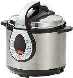 電気圧力鍋の定番機種を性能や特徴で徹底比較   圧力鍋の選び方   ピントル