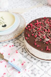 video-receta-tarta-stracciatella-1