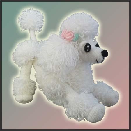 30 besten Delicious Crochet Bilder auf Pinterest | Häkeltiere ...