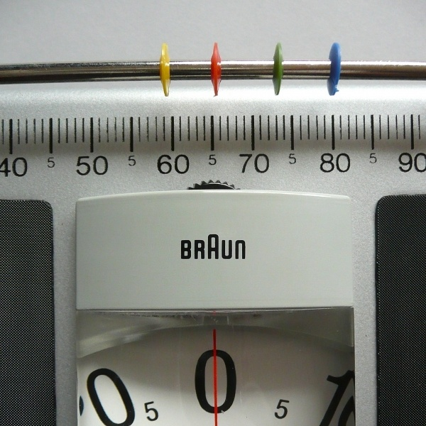 84 Best Weight Scales Images On Pinterest