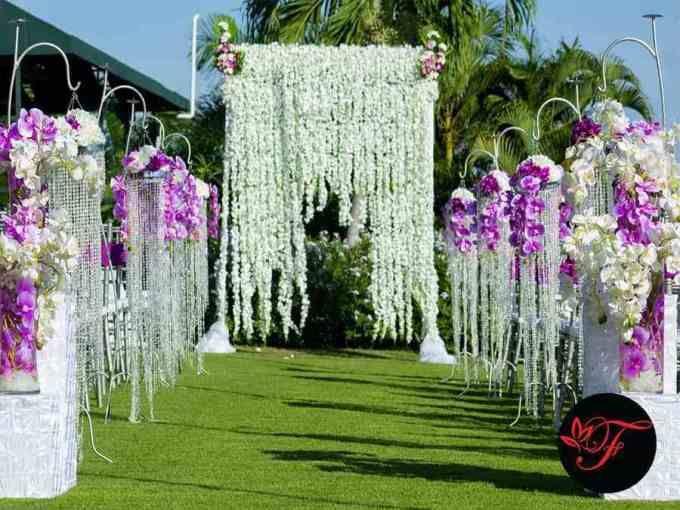 Wedding Venues in Jamaica Kingston | Wedding venues ...