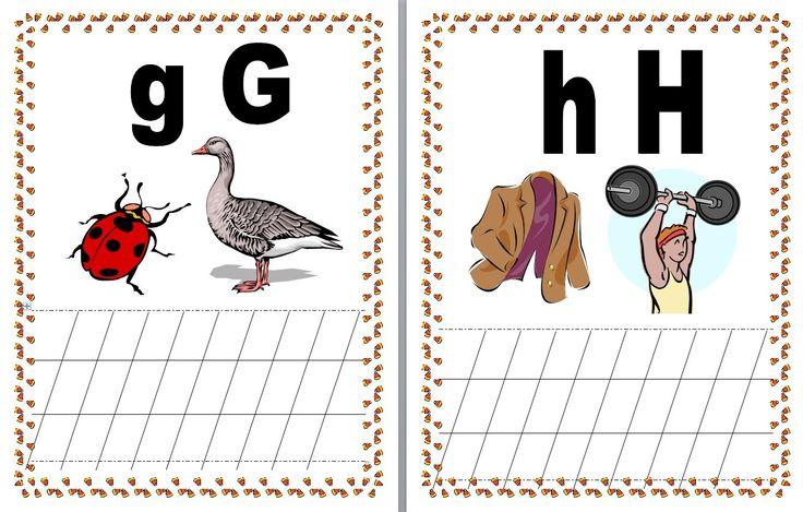alfabet-5.jpg (1319×842)